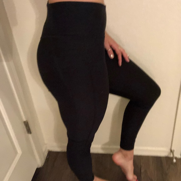 e8a7604a2ae9b Nike Pants | Leggings Squat Proof | Poshmark